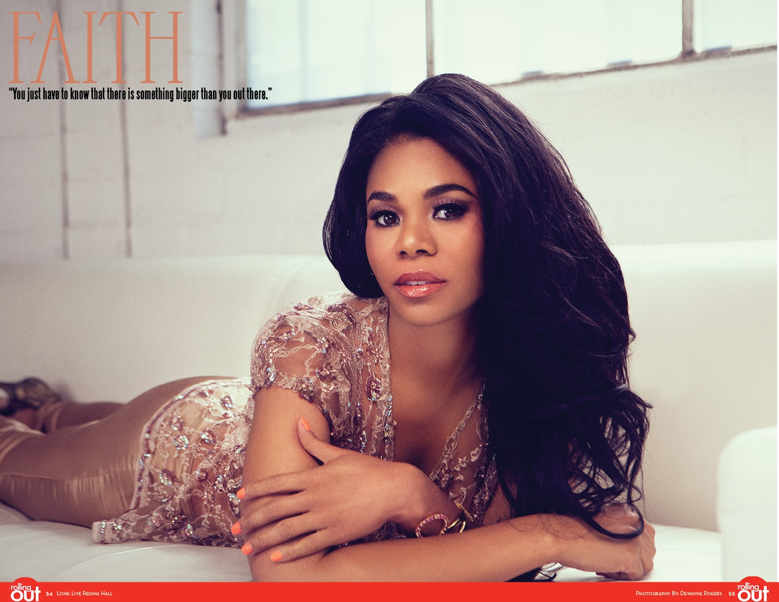 Regina Hall HD pics