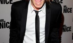 Rhys Ifans HD pics