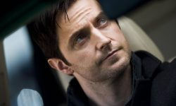 Richard Armitage HD pics