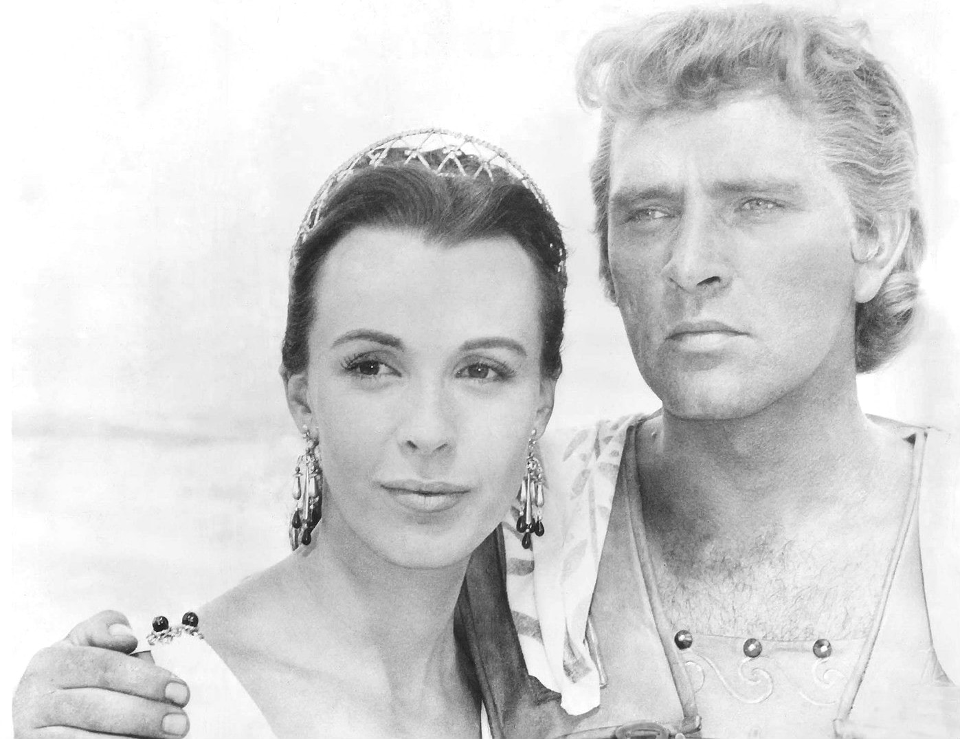 Richard Burton HD pics