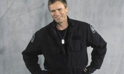 Richard Dean Anderson HD pics