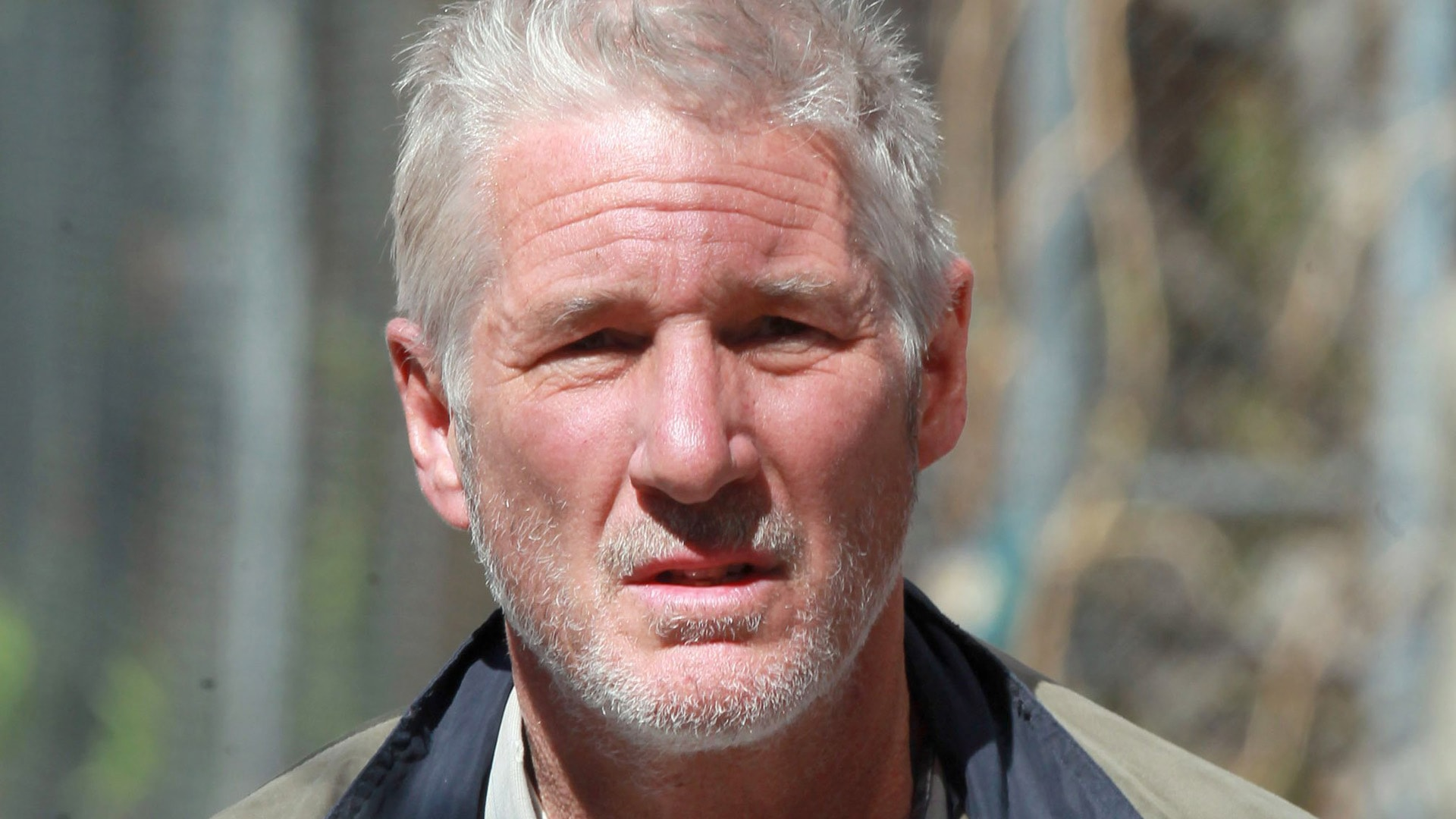 Richard Gere HD pics