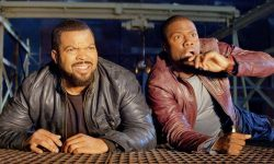 Ride Along 2 Wallpapers hd