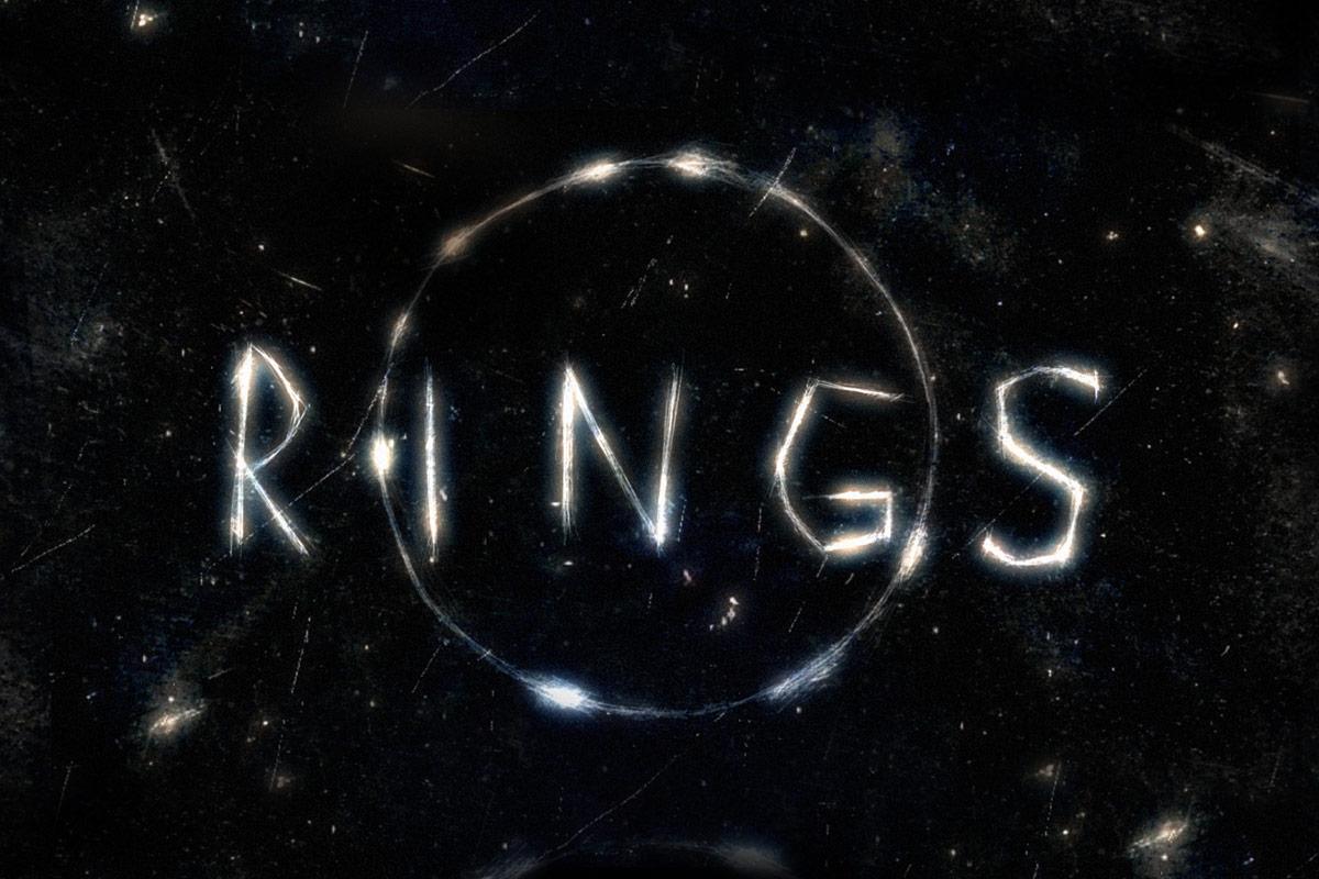 Rings HD pics