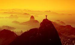 Rio De Janeiro HD pics