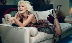 Rita Ora HD pics