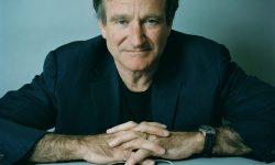 Robin Williams HD pics