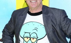 Rodger Bumpass widescreen wallpapers