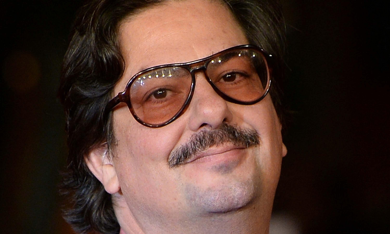 Roman Coppola Pictures