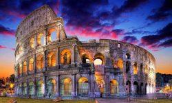 Rome HD pics