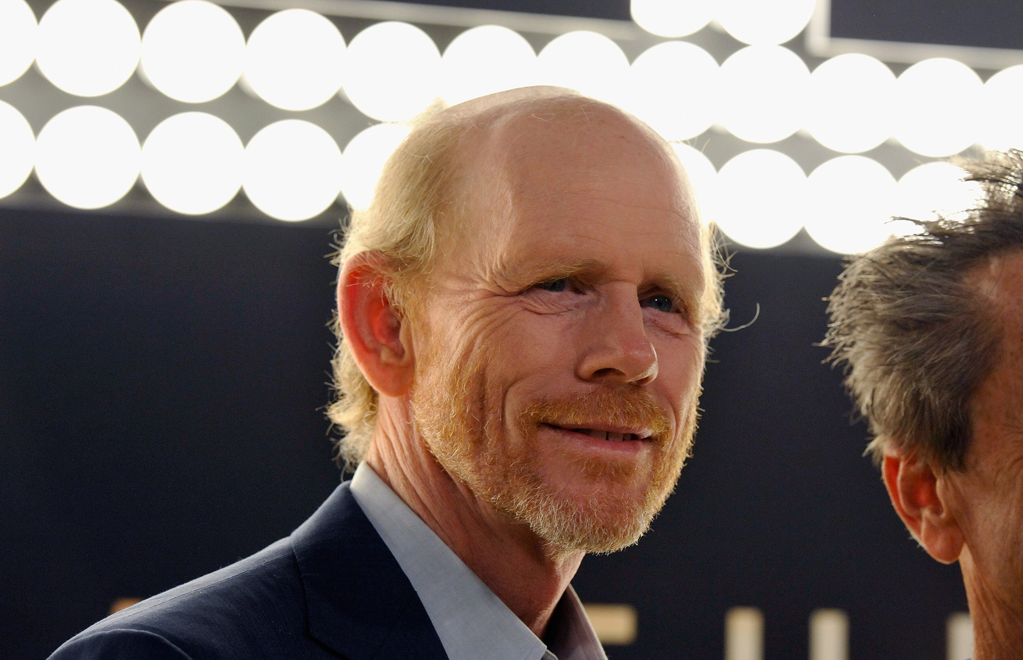 Ron Howard HD pics