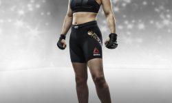 Ronda Rousey HD pics