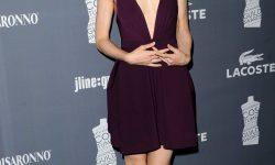 Rooney Mara HD pics