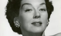 Rosalind Russell HD pics