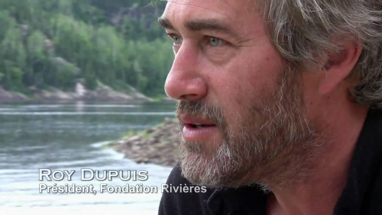 Roy Dupuis HD pics