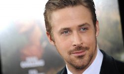 Ryan Gosling HD pics