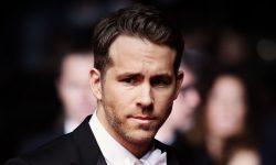 Ryan Reynolds HD pics