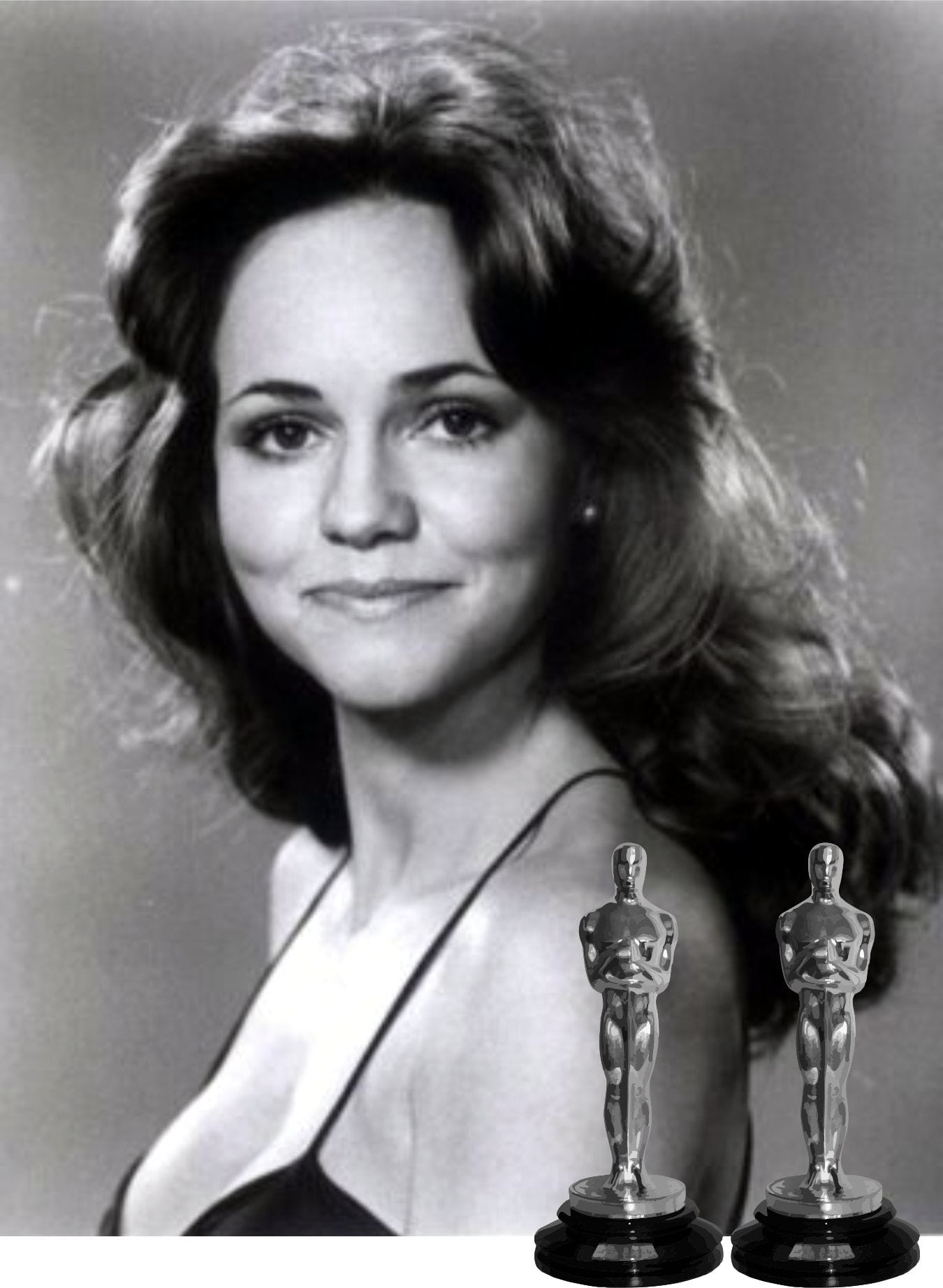 Sally Field HD pics