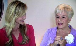 Sandra Dee HD pics
