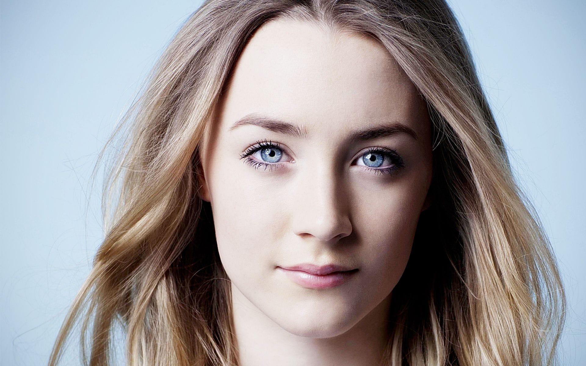 Saoirse Ronan HD pics