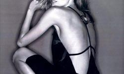 Sara Brajovic HD pics