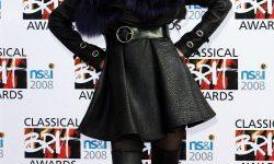 Sarah Brightman HD pics
