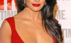 Sarah Shahi HD pics