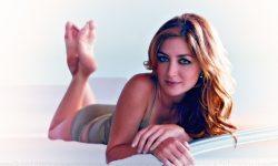 Sasha Alexander HD pics