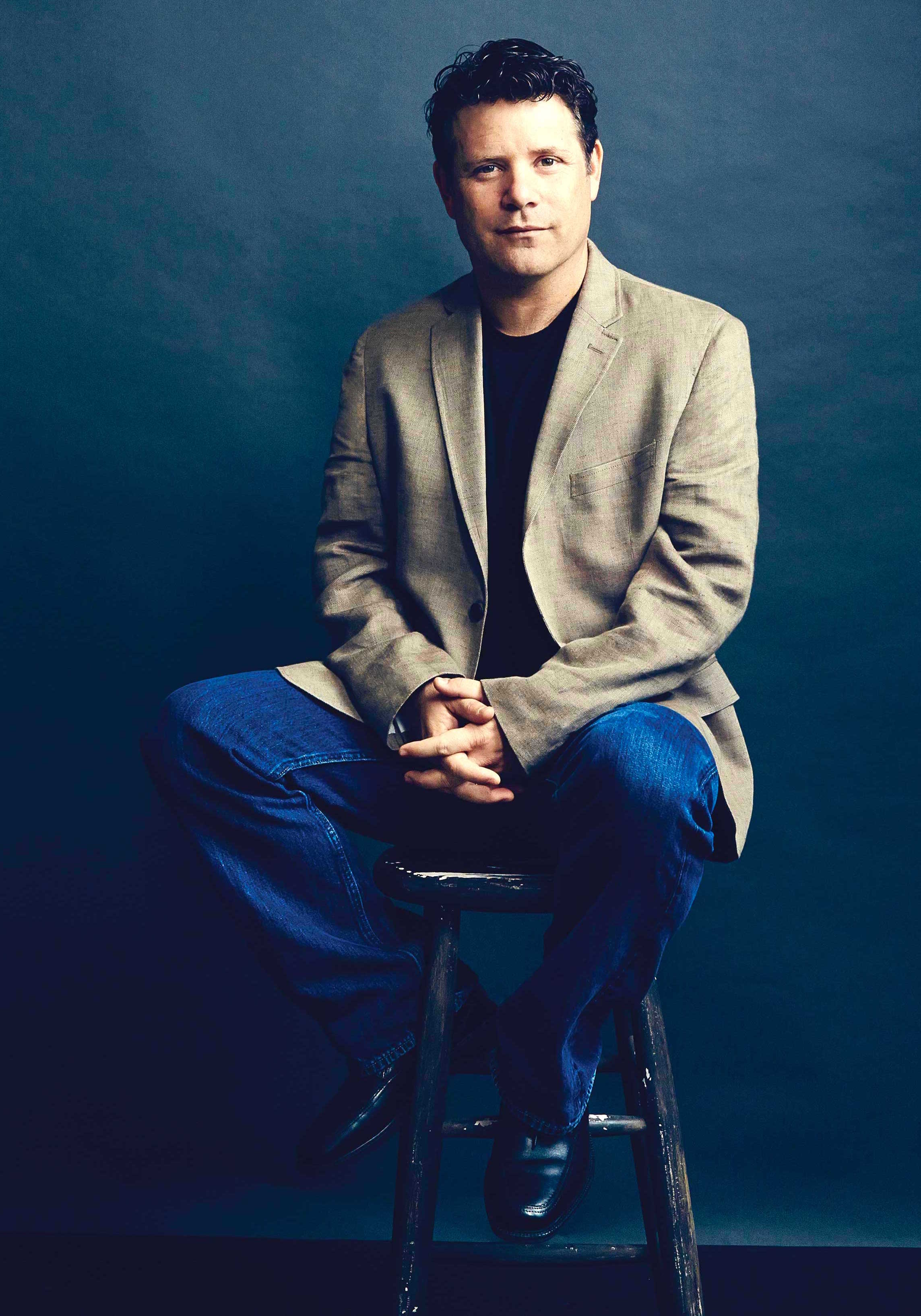 Sean Astin HD pics