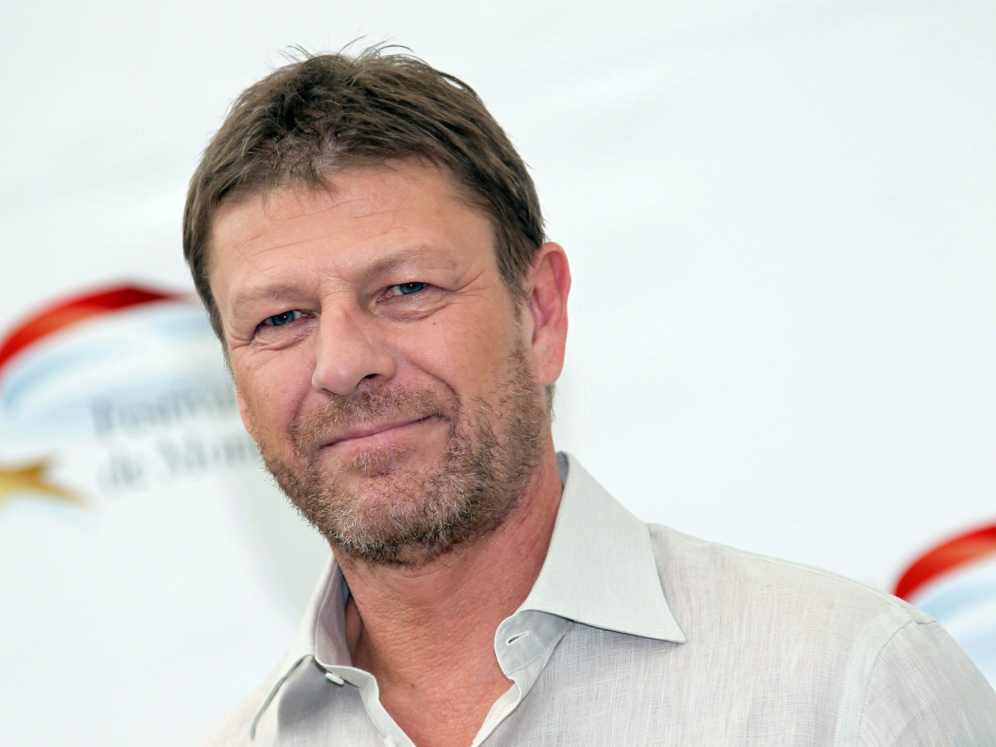 Sean Bean HD pics