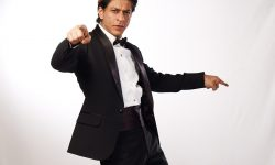 Shah Rukh Khan HD pics