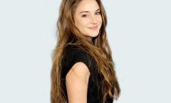 Shailene Woodley HD pics