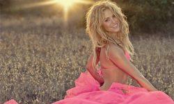 Shakira HD pics