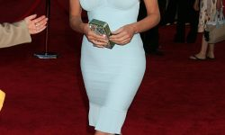 Sharon Stone HD pics