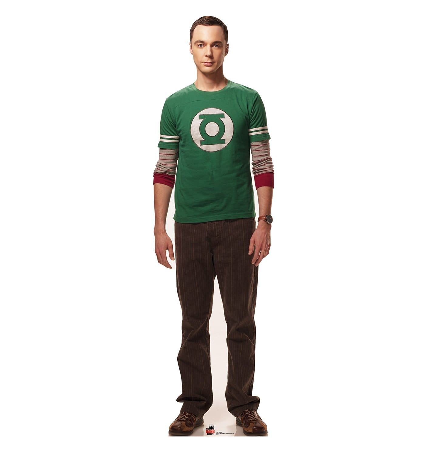Sheldon Cooper HD pics