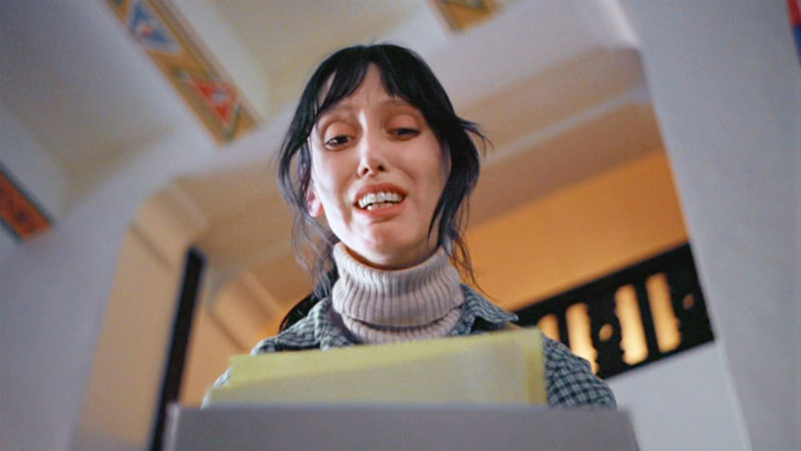 Shelley Duvall Screensavers