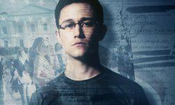 Snowden HD pics