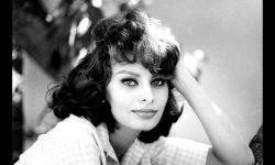Sophia Loren HD pics