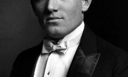 Spencer Tracy HD pics