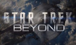 Star Trek Beyond HD pics