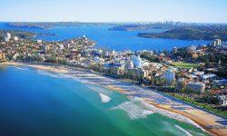 Sydney HD pics