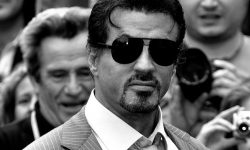 Sylvester Stallone HD pics