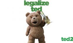 Ted 2 HD pics