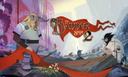 The Banner Saga 2 HD pics