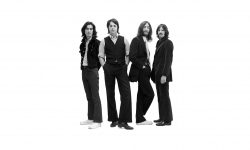 The Beatles HD pics