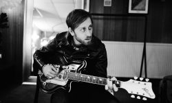 The Black Keys HD pics
