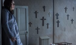 The Conjuring 2 Wallpapers hd