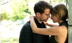 The Divergent Series: Allegiant HD pics