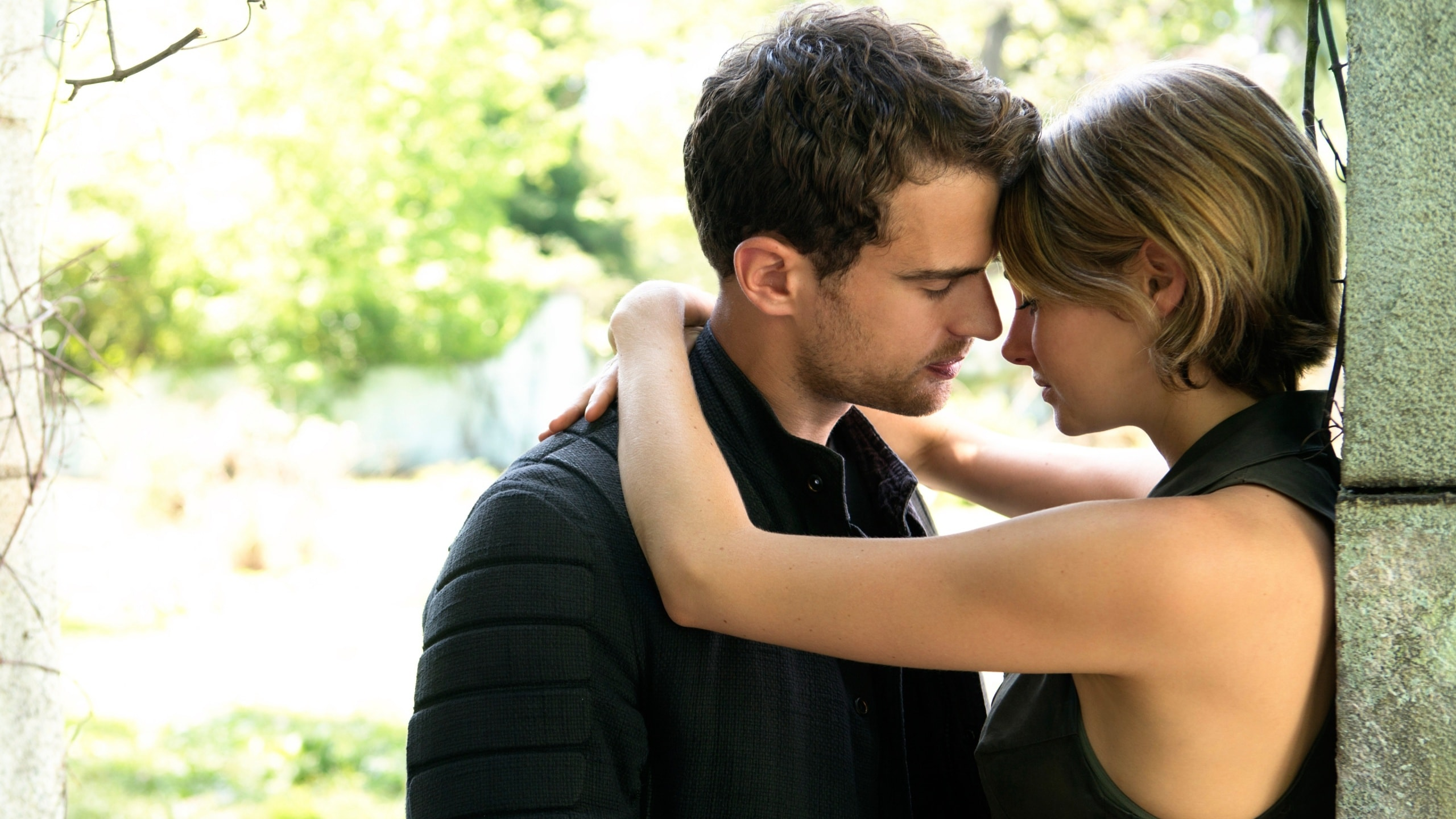 The Divergent Series: Allegiant HD pics