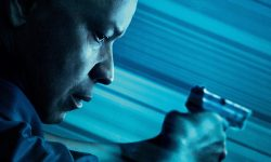 The Equalizer HD pictures